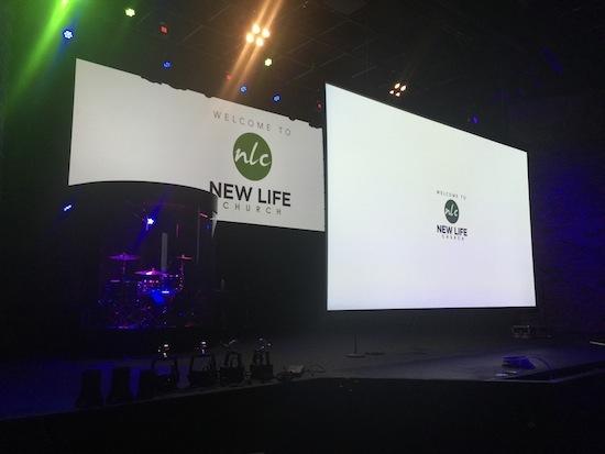 new_life_church_screens.jpg